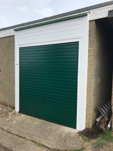 New-Garage-Doors-Thanet-Dover-Canterbury-And-Kent-10.jpg