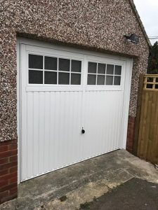 New-Garage-Doors-Thanet-Dover-Canterbury-And-Kent-12.jpg