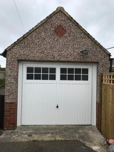 New-Garage-Doors-Thanet-Dover-Canterbury-And-Kent-13.jpg