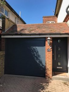 New-Garage-Doors-Thanet-Dover-Canterbury-And-Kent-14.jpg