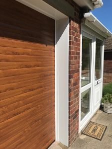 New-Garage-Doors-Thanet-Dover-Canterbury-And-Kent-15.jpg