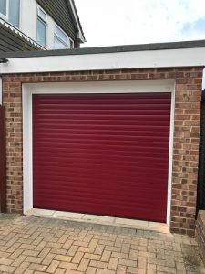 New-Garage-Doors-Thanet-Dover-Canterbury-And-Kent-16.jpg