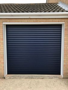 New-Garage-Doors-Thanet-Dover-Canterbury-And-Kent-2.jpeg