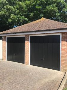 New-Garage-Doors-Thanet-Dover-Canterbury-And-Kent-20.jpg