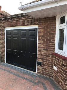 New-Garage-Doors-Thanet-Dover-Canterbury-And-Kent-21.jpg