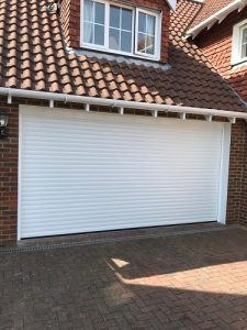 New-Garage-Doors-Thanet-Dover-Canterbury-And-Kent.jpeg