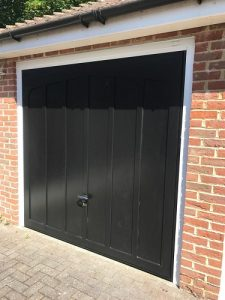 New-Garage-Doors-Thanet-Dover-Canterbury-And-Kent-23.jpg