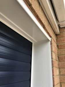 New-Garage-Doors-Thanet-Dover-Canterbury-And-Kent-24.jpg