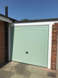 New-Garage-Doors-Thanet-Dover-Canterbury-And-Kent-25.jpg