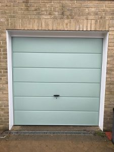 New-Garage-Doors-Thanet-Dover-Canterbury-And-Kent-26.jpg
