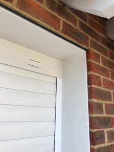 New-Garage-Doors-Thanet-Dover-Canterbury-And-Kent-27.jpg