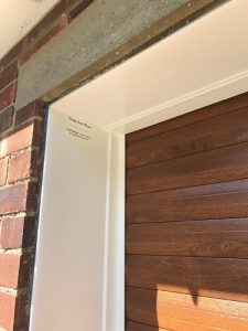 New-Garage-Doors-Thanet-Dover-Canterbury-And-Kent-28.jpg