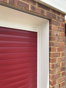 New-Garage-Doors-Thanet-Dover-Canterbury-And-Kent-29.jpg