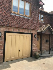 New-Garage-Doors-Thanet-Dover-Canterbury-And-Kent-3.jpg