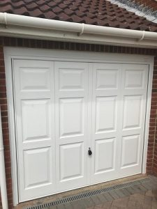 New-Garage-Doors-Thanet-Dover-Canterbury-And-Kent-30.jpg