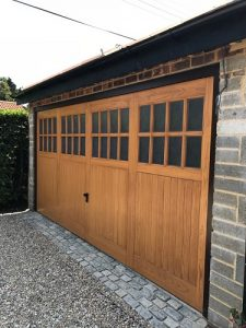 New-Garage-Doors-Thanet-Dover-Canterbury-And-Kent-4.jpg