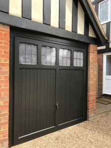 New-Garage-Doors-Thanet-Dover-Canterbury-And-Kent-5.jpg