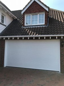 New-Garage-Doors-Thanet-Dover-Canterbury-And-Kent-7.jpg