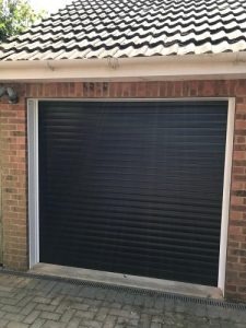 New-Garage-Doors-Thanet-Dover-Canterbury-And-Kent-9.jpg