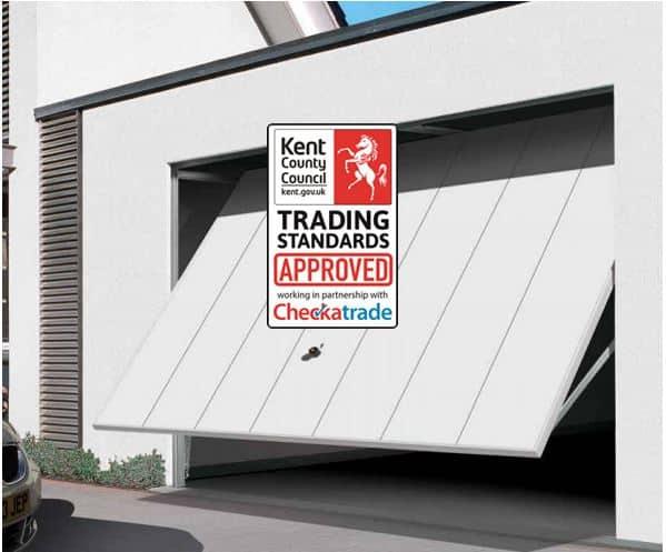 New-Garage-Doors-Thanet-Kent.jpg