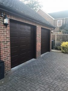 New-Garage-Doors-in-Thanet-Dover-Canterbury-And-Kent-2.jpg