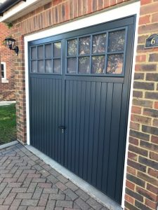 New-Garage-Doors-in-Thanet-Dover-Canterbury-And-Kent.jpg