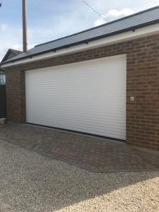 New-Garage-Doors-in-Thanet-Dover-Canterbury-And-Kent-3.jpg