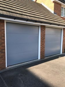 New-Garage-Doors-in-Thanet-Dover-Canterbury-And-Kent-4.jpg