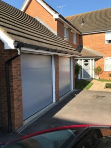 New-Garage-Doors-in-Thanet-Dover-Canterbury-And-Kent-5.jpg