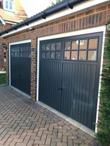 New-Garage-Doors-in-Thanet-Dover-Canterbury-And-Kent-6.jpg