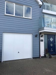 New-Garage-Doors-in-Thanet-Dover-Canterbury-And-Kent-7.jpg