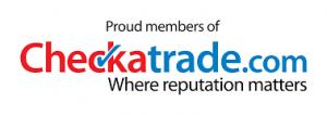 Checkatrade Garage Door Companies Thanet Kent
