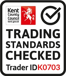 Garage Doors Thanet, Canterbury Near Me, Local Trading Standards Approved Company